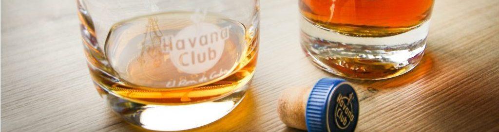 Havana Club Selection de Maestros - Vorschau