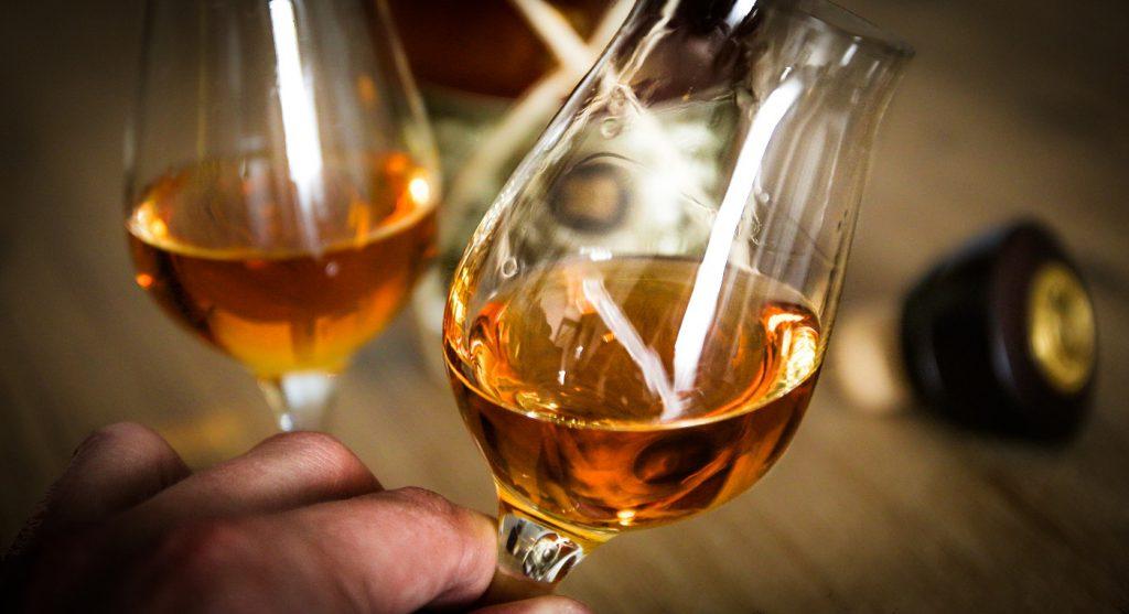 Spigelau - Glas