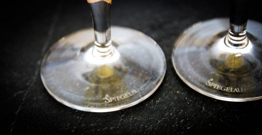 Spigelau - Snifter Gläser