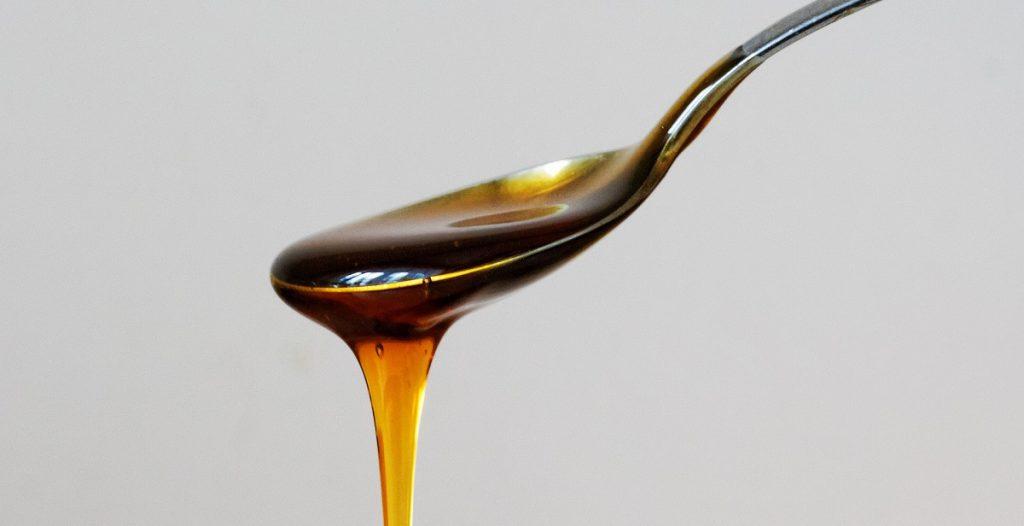 Zuckercoleur